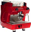 Gaggia GD One